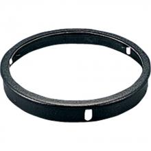 Progress P8798-31 - Top cover lens for P5642 cylinder
